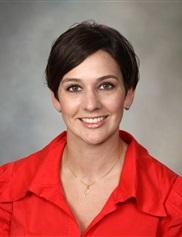 Renata Maricevich, MD
