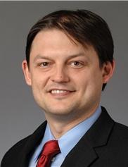 Max V. Yeslev, MD