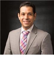 Jose Castro Garcia, MD