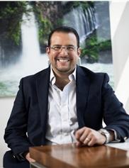 Carlos M. Cardenas Salomon, MD