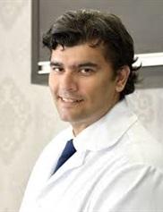 Fabiano Arruda, MD