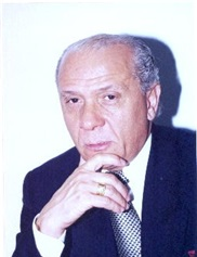 Miguel Oliveira, MD
