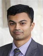Sunil S. Tholpady, MD