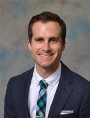 Samuel Lien, MD