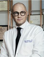 Radu Ionescu, MD
