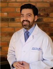 I. Nick Vial, MD