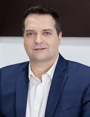 Alvaro Cansancao, MD