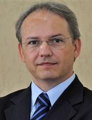 Marcelo Versiani Tavares, MD
