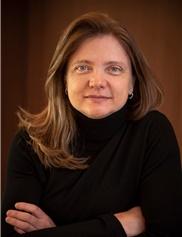 Anne Groth, MD, PhD