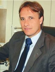 Petronio Fleury Neto, MD