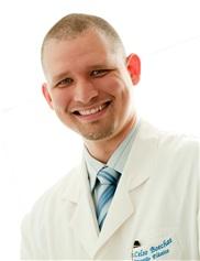 Celso Boechat, MD
