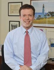 John Kirkham, MD