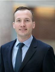 Patrick Gerety, MD