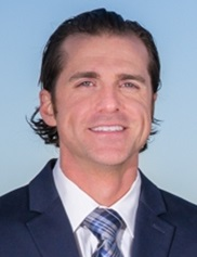 Russell Hendrick, Jr., MD