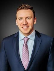 Scott Farber, MD