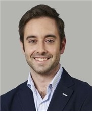 Valentin Yuste, Dr.