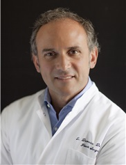 Domenico De Fazio, MD