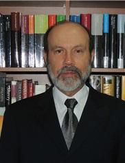 Tufi Neder Meyer, MD, PhD