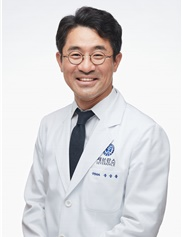 Seung Yong Song, MD, Phd
