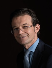 Nicolas Verhelle, MD