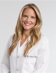 Lesley Landis, MD