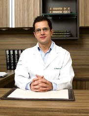 Renato Goncalves, MD