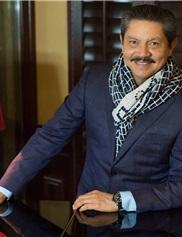 Hector Ramirez - Lopez, MD