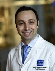 Sebastian Winocour, MD, MSc, FACS