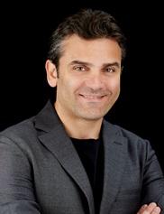 Ahmad Saad, MD, FACS