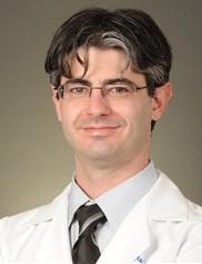 Matthew Ranzer, MD