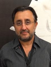 Eduardo Simon-Sanz, MD