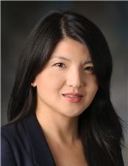 Carrie Kai-Cheng Chu, MD