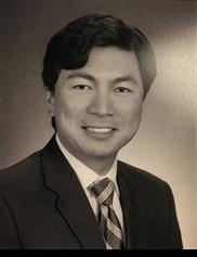 Yifan Guo, MD