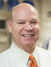 J. Blair Summitt, MD