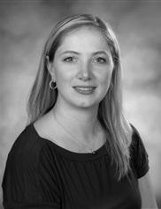 Megan Burgess, MD