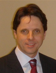 Marco Túlio Junqueira Amarante, MD, MSc