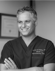 David Feldmar, MD