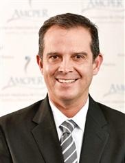 Jesus Herrera Pacheco, MD