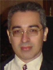 Harley Cavalcante, MD