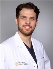 Viktor Molnar, MD