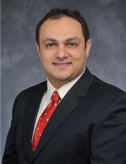 Reza Rod, MD