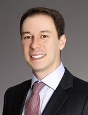Joao Moreira, MD