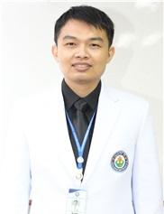 Pornthep Sirimahachaiyakul, MD
