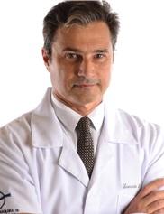 Leonardo D'Alo De Oliveira, MD