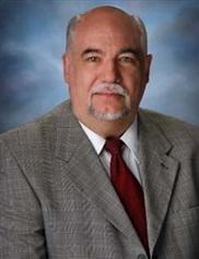Miguel Mendez-Fernandez, MD