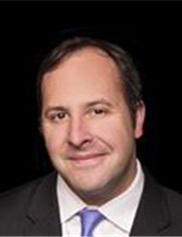 Joshua D. Zuckerman, MD, FACS