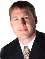 Daniel Kolder, MD