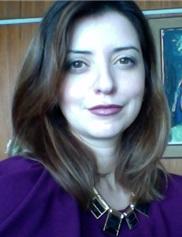 Priscilla Helena Lotierzo Saito, MD