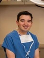 Donovan Rosas, MD