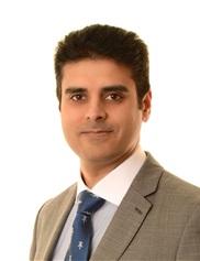 Sultan Hassan, MD, FRCS(Plast)